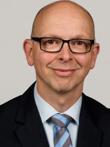 Profilbild von Mathias Weber Business Analyst - Projektmanager - IT-Service-Manager aus Kelsterbach