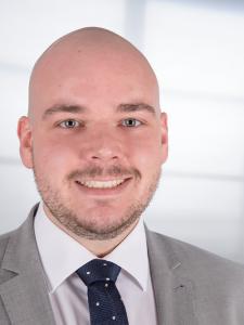 Profilbild von Mathias Wendrich C# Developer, Requirements Engineer, Data Analyst aus OhuSiedlung