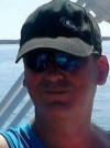 Profilbild von Mathias Weschmann  SAP Senior Consultant – Security /GRC Expert
