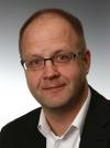 Profilbild von   E-Learning Spezialist und -Autor