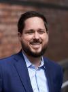 Profilbild von   FullStack WordPress Developer & PageSpeed Evangelist