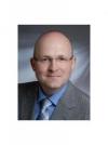 Profilbild von Matthias Baumann  Oracle DBA. OCP/OCE.