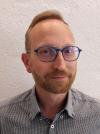 Profilbild von Matthias Bier  Dipl. - Ing. Maschinenbau - Konstruktion