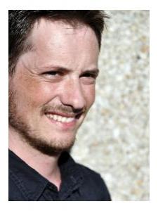 Profilbild von Matthias Brauchle Geschäftsführer / Systemprofi aus Plochingen