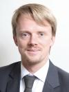 Profilbild von Matthias Brendle  SAP BI Consultant