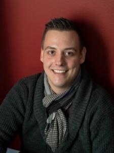 Profilbild von Matthias Bruns Matthias Bruns aus Koeln