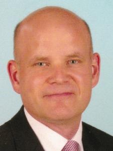 Profilbild von Matthias Damsch Softwareentwickler aus Rauen