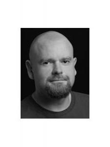 Profilbild von Matthias Dangers Software Entwickler, embedded, automotive, c, (managed) c++, c#, .Net, MFC, Java aus Hannover