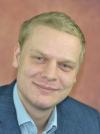Profilbild von Matthias Engelberth  IT-Consultant