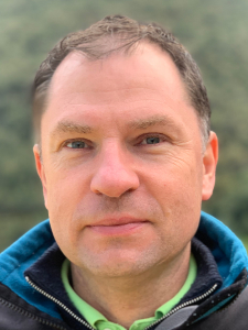 Profilbild von Matthias Floeter Agile Coach, Scrum Master, systemischer Coach, Kanban Professional aus TimmendorferStrand