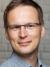 Matthias Geenen, Softwareentwickler C++ Qt