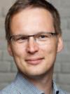Profilbild von   Softwareentwickler C++ Qt