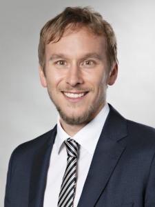 Profilbild von Matthias Groessler Functional Safety Consultant aus Muenchen