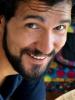 Profilbild von   3D Grafiker und Techniker