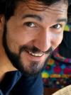 Profilbild von Matthias Gschwandtner  3D Grafiker und Techniker