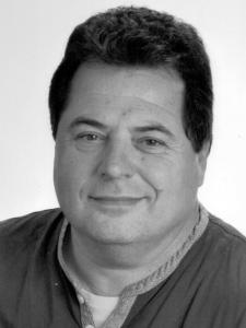 Profilbild von Matthias Hahn CAD Konstrukteur, AUTOCAD, Solidworks, Inventor aus Limburg