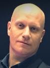 Profilbild von Matthias Heinrich  Senior IT-Consultant (Entwickler, Manager)