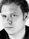 Profilbild von Matthias Hennemeyer  Swift Entwickler