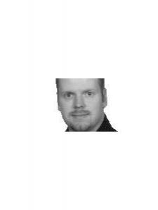 Profilbild von Matthias Herberg Linux- und Windows-Admin (LPIC-2) aus Magdeburg