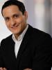 Profilbild von   Innovation Manager | Product Owner & Manager