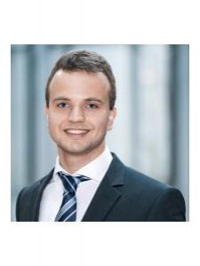 Profilbild von Matthias Jauernig Senior Full-Stack Softwareentwickler (Web, C#/.NET, TypeScript, Angular, Clean Code) aus Friedberg
