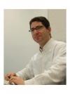 Profilbild von Matthias Kadenbach  SAP HCM Projektleiter, Berater und Entwickler