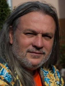 Profilbild von Matthias Kamp Senior Web- und App-Architekt und Developer aus Hoerdt
