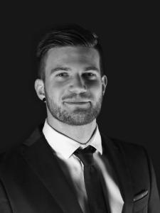 Profilbild von Matthias Kefer Matthias Kefer aus Rain