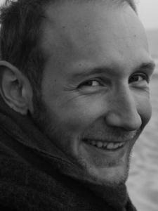 Profilbild von Matthias Kleffmann DevOps Engineer / Informatiker aus Duesseldorf