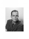 Profilbild von Matthias Knapp  Data Warehouse Consultant
