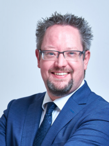 Profilbild von Matthias Knapp knapp:consult / data profiling. cleansing. harmonization. migration aus Aachen