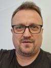 Profilbild von Matthias Köbele  Java-Entwickler, Softwarearchitekt, Softwaredesigner, Projektleiter