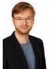 Profilbild von   Java Entwickler und Architekt