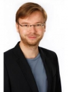 Profilbild von Matthias Kolb  Technischer Projektmanager - Analyse Kommunikation