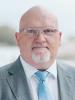 Profilbild von   Senior Projektmanager, ISMS Security Officer & Auditor, Senior SAP Security Berater, SAP GRC Berater