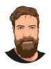 Profilbild von   Frontend Developer // React.js, TailwindCSS, GraphQL & more