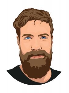 Profilbild von Matthias Kraemer Frontend & Web Developer --- u.a. React.js / Next.js / Firebase / TailwindCSS aus Hamminkeln