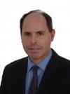 Profilbild von Matthias Kuehn  Senior Consultant IT