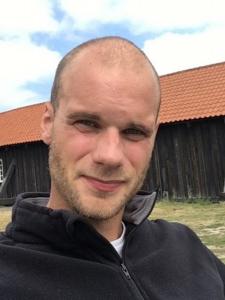 Profilbild von Matthias Kupperschmidt Suchmaschinenoptimierer aus Copenhagen