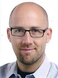 Profilbild von Matthias Leu Web Entwickler aus Eichenau