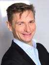 Profilbild von   Projektmangager / Business Analyst
