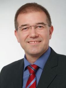 Profilbild von Matthias Muehlbauer Senior Architekt, DWH, BI, Oracle, Konzeption, Datenmodellierung, Entwicklung, PL/SQL, ETL aus Peine