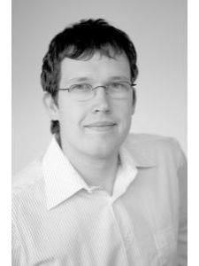 Profilbild von Matthias Mueller Experte für Embedded Systems, Hard- und Softwareentwicklung, Beratung und Projektmanagement aus Grimma