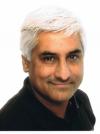 Profilbild von   Projektleiter, Multi-Projektleiter, klassisch und agil, Scrum Master