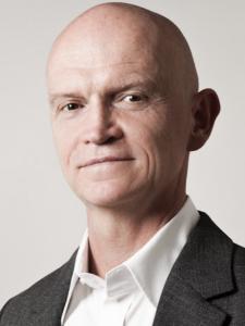 Profilbild von Matthias Oehme Freiberufliche Mitarbeit, Freiberufliche Mitarbeit, Freiberufliche Mitarbeit aus Berlin