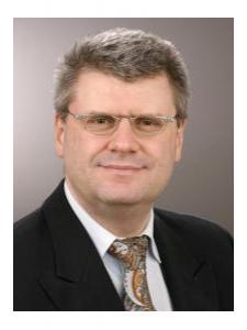 Profilbild von Matthias Ottowski Projektmanager PMP® und Testmanager aus Muenchen