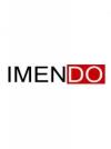 Profilbild von Matthias Reichhold  IMENDO: Software Beratung & Entwicklung