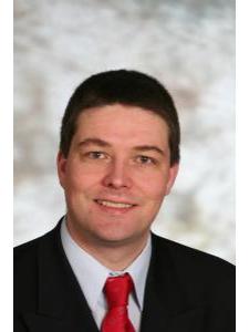 Profilbild von Matthias Reithmann BDVT geprüfter Trainer und Berater, Querhandeln-Trainer, Leiter der Bus-Seminarreisen, Akademieleite aus Winnenden