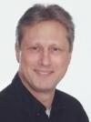 Profilbild von Matthias Riechmann  Senior Consultant (freiberuflich)