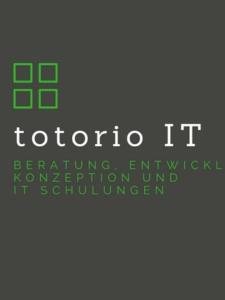 Profilbild von Matthias Roedl IT-Systemadministrator aus Parsberg